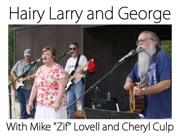 hairy_larry_george-postcard.jpg