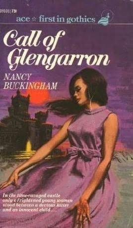 Call of Glengarron