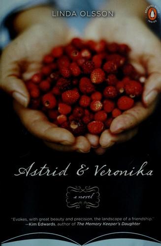 Download Astrid & Veronika