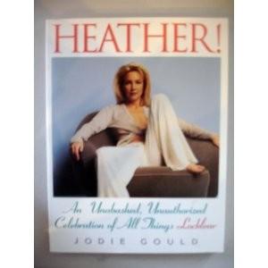 Download Heather!