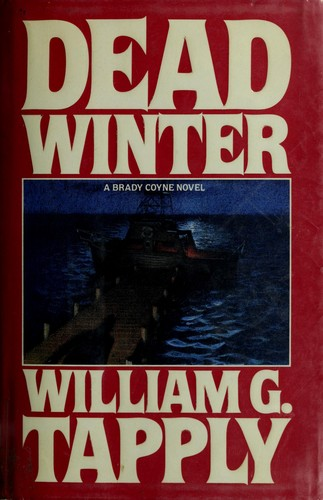 Download Dead winter
