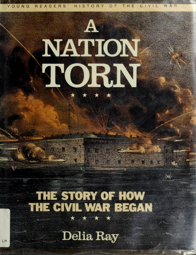 Download A nation torn