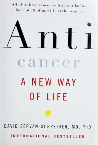 Download Anticancer