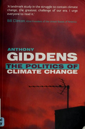 Download The politics of climate change