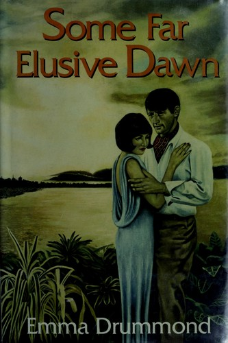 Download Some far elusive dawn