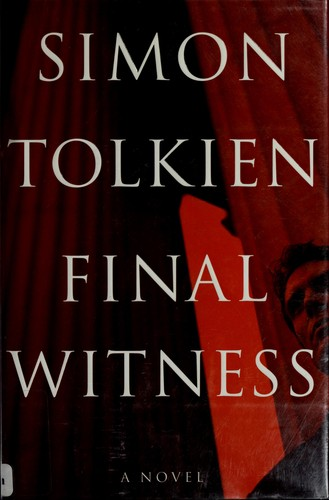 Download Final witness