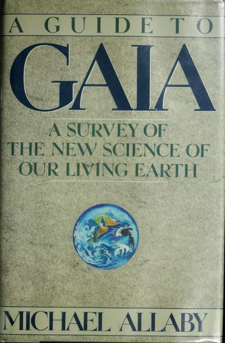 Download A guide to Gaia