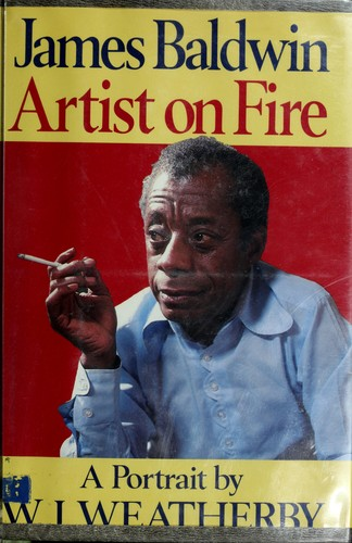 Download James Baldwin