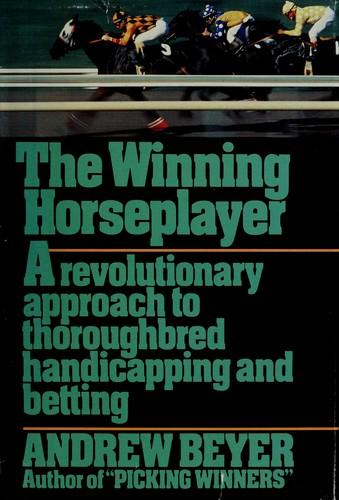 Download The winning horseplayer