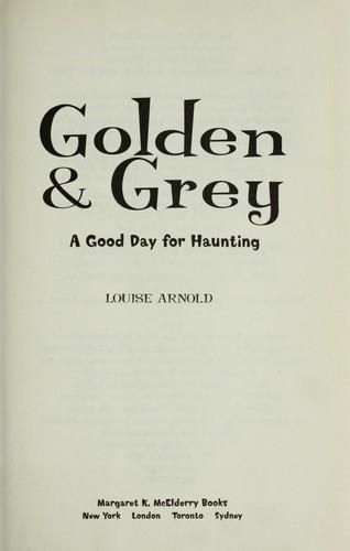 Download Golden & Grey