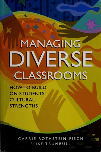 Download Managing diverse classrooms