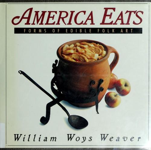 Download America eats