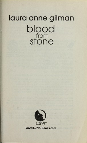 Download Blood from stone