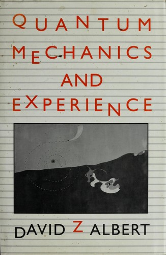 Download Quantum mechanics and experience