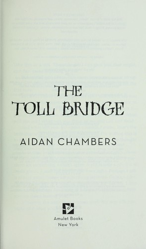 Download The toll bridge