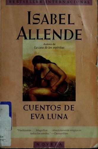 Download Cuentos de Eva Luna
