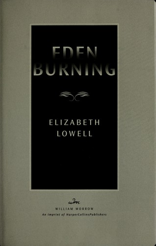 Download Eden burning