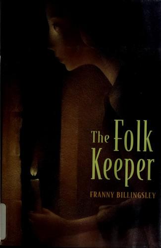 Download The Folk Keeper