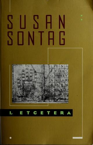 Download I, etcetera