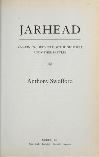Download Jarhead