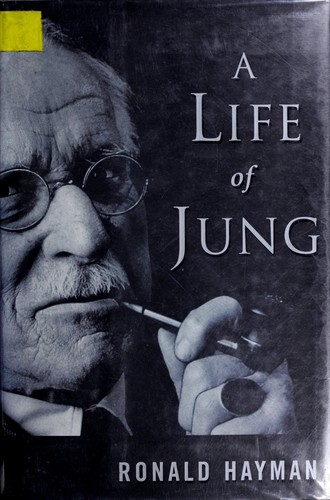 Download A life of Jung