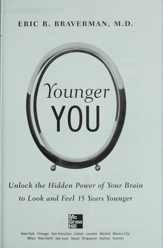 Download Younger you