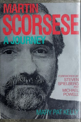 Download Martin Scorsese