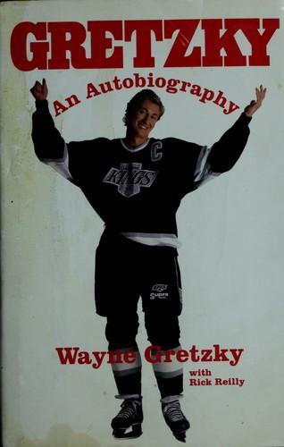 Download Gretzky