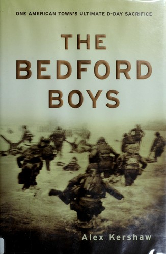 Download The Bedford boys