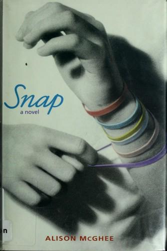 Download Snap