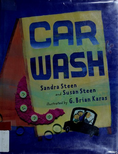 Download Car wash