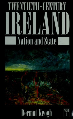 Download Twentieth-century Ireland