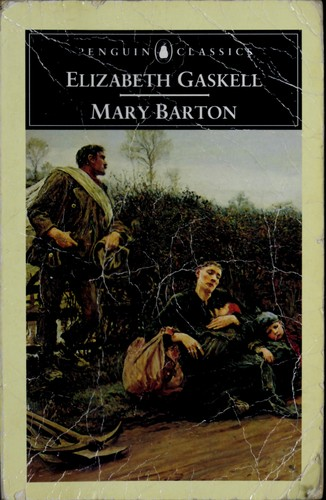 Download Mary Barton