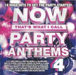 Pitbull & J Balvin feat. Camila Cabello - Greenlight
