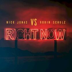 Nick Jonas feat. Shania Twain - Right Now