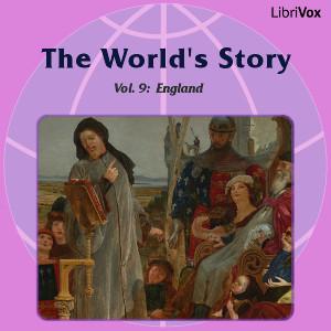 worlds_story_v9_england_2001.jpg