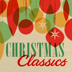 Tony Bennett - All I Want for Christmas Is You