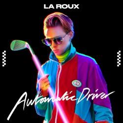 Automatic Driver by La Roux