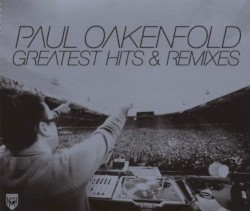 Mark Ronson featuring Daniel Merriweather - Stop Me (Exclusive New Oakenfold 2008 remix)