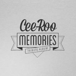Cee-Roo - Frank Sinatra