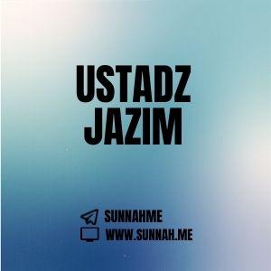 at Tibyan fi Adabi Hamalatil Qur'an - Ustadz Jazim (kumpulan audio)