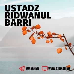 al Qoulul Mufid 'ala Kitabit Tauhid - Ustadz Ridwanul Barri (kumpulan audio)