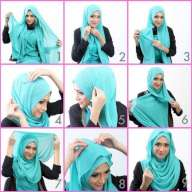 Tutorial Hijab Pashmina Panjang Simple 56821bf8d593732205012128 Free Download Borrow And Streaming Internet Archive