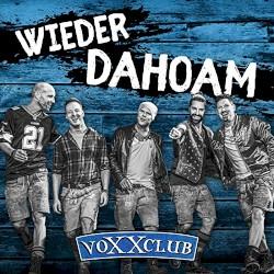 voXXclub - Haltet die Welt an