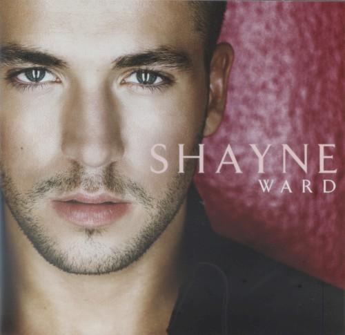 Shayne Ward - No Promises