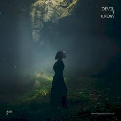 Devil I Know by Allie X