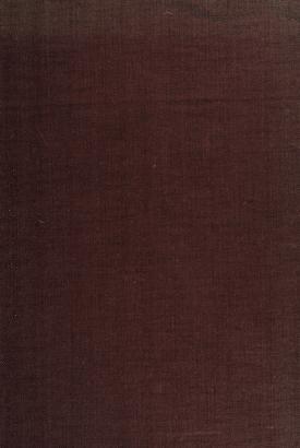 Cover of: Gnosiology   Tadeusz Kotarbiǹski