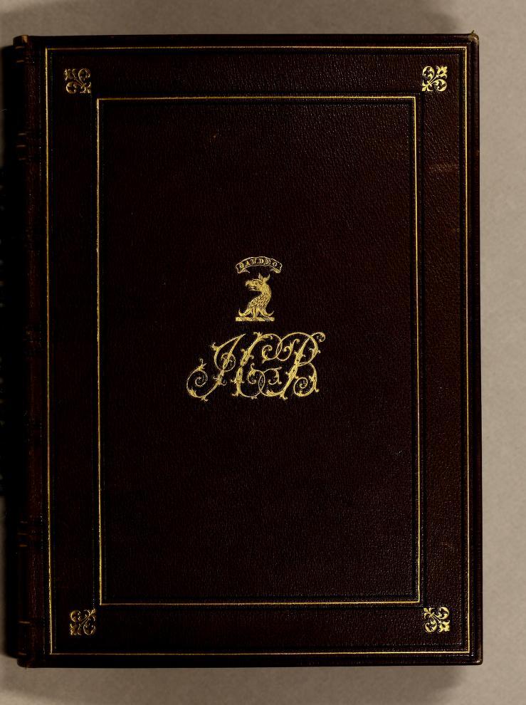 Luculentissima quaeda[m] terrae totius descriptio : cu[m] multis vtilissimis cosmographiae iniciis. Nouaq[ue] [et] q[uam] ante fuit verior Europæ nostræ formatio. Præterea, fluuioru[m]: montiu[m]: prouintiaru[m]: vrbiu[m]: [et] gentium q[uam] plurimoru[m] vetustissima nomina recentioribus admixta vocabulis. Multa etia[m] quæ diligens lector noua vsuiq[ue] futura inueniet . . by