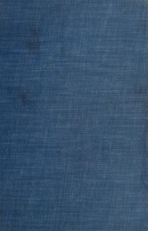 A stillness at Appomatox by Bruce Catton