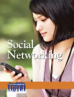 Social networking by Lauri S. Friedman